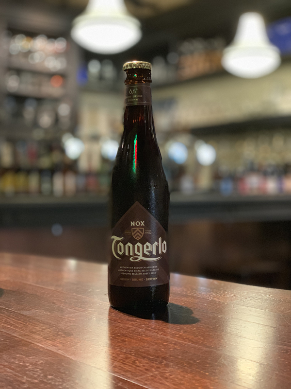 Tongerlo Nox